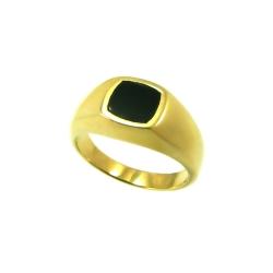 טבעת גולדפילד דגם ארבל אוניקס
