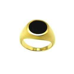 טבעת גולדפילד דגם חרמון אוניקס
