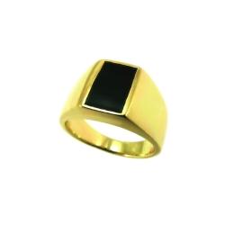 טבעת גולדפילד דגם לוטם אוניקס
