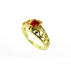 טבעת גולדפילד תחרה דגם יולי